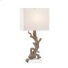 Drift - Table Lamp