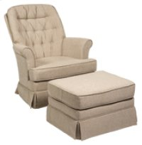 #132SWSK & OT-88SK Chair Product Image