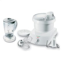 Concept Series Kitchen Machine Concept Kitchen Machines