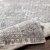 "Additional Katmandu KAT-2305 5'3"" x 7'3"""