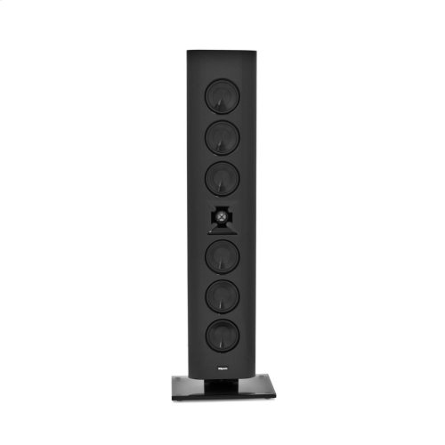 Klipsch Gallery G-28 Flat Panel Speaker