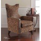 Kimoni Armchair Product Image