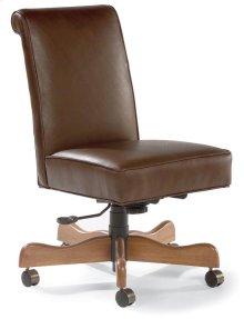 Home Office Walton Desk Chair 8893