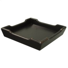 Chedi Table Top Tray