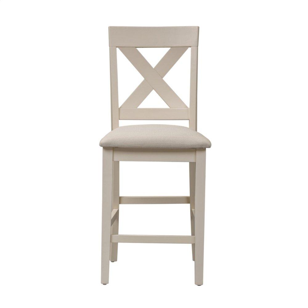 Phenomenal Liberty Furniture Industries Creativecarmelina Interior Chair Design Creativecarmelinacom