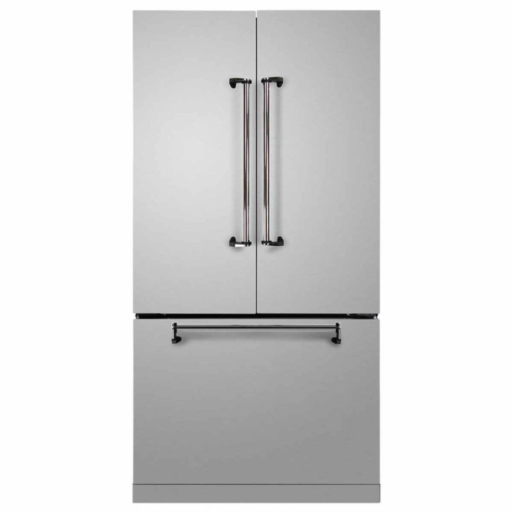 AGA French Door Refrigerators