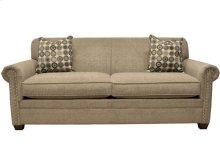 Lancaster Sofa