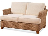 Speightstown Loveseat Product Image