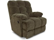 EZ Motion Minimum Proximity Recliner EZ2032H