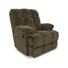 EZ Motion EZ200 Minimum Proximity Recliner EZ20032