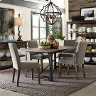 5 Piece Rectangular Table Set Product Image