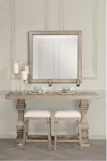 Arabella Rectangular Mirror