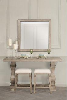 Arabella Rectangular Mirror
