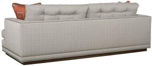 Mulholland Sofa W479-2S