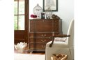 Upstate by Rachael Ray Home Office Chest Product Image