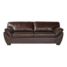 78400 Sofa