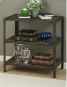 Franklin Forge Bookcase Product Image