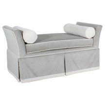 591 Perfect Fit Bench