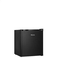 1.7. Cu. Ft. Freestanding Compact Refrigerator