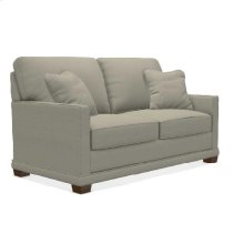 Kennedy Full Sleep Sofa