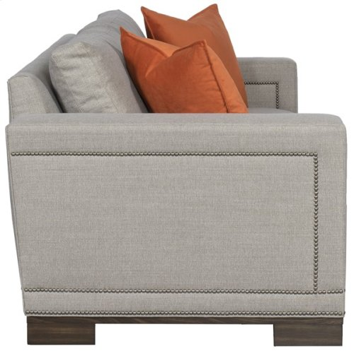 Michael Weiss Abingdon Two Seat Sofa W05S2D
