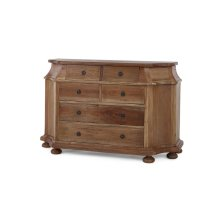 Chest of Drawers - AFD