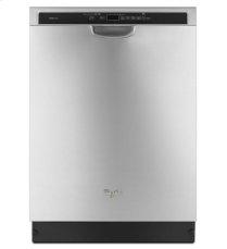 Energy Star(r) Certified Dishwasher With Totalcoverage Spray Arm