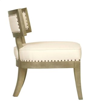 Decatur Chair in Aged Gray (788)