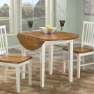"Dining - Arlington 42"" Drop Leaf Table Product Image"
