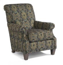 Stafford Fabric Chair