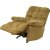 Additional 831 Recliner