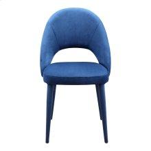 Harding Dining Chair-m2
