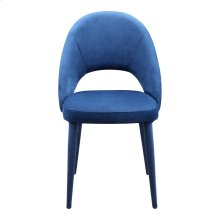 Harding Dining Chair-m2