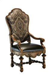 Seville Arm Chair