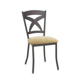 Marcus Chair