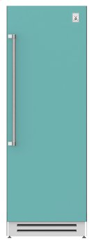 KRCR30_30_Refrigerator_Column_Right_(BoraBora) Product Image