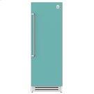 "30"" Column Refrigerator - KRC Series - Bora-bora Product Image"