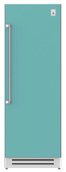 KRCR30_30_Refrigerator_Column_Right_(BoraBora)