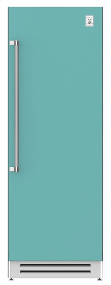 KRCR30_30_Refrigerator_Column_Right_(BoraBora)