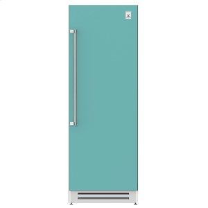 HestanKRCR30_30_Refrigerator_Column_Right_(BoraBora)