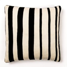 "Everly 22"" Pillow"