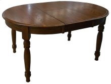 "42""R Leg Table"
