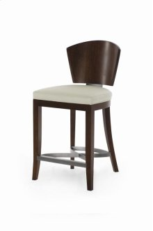 Slipstream Counter Stool