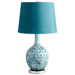 Jordan Lamp