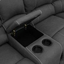 Amaris Console