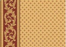 Bantry - Light Gold 0105/0016
