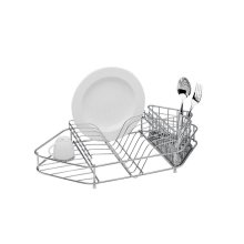 Dishes Holders