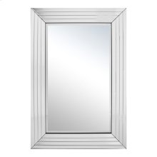 Jericho Mirror