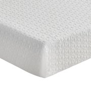 "8"" Twin Mattress Product Image"
