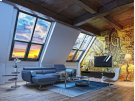 Modern Prep Living Room Product Image